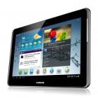 Samsung Galaxy Tab 2: Weiteres 10-Zoll-Tablet mit Android 4.0 und Glonass