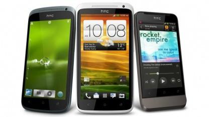 HTC will die Digitalkamera ablösen.