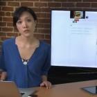 Primetime: Adobe bringt Onlinevideos auf Smartphones und Tablets