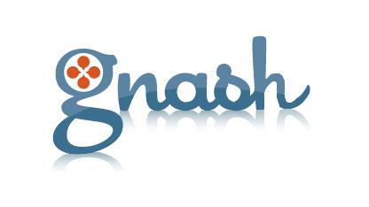 Der Gnash-Player 0.8.10 ist erschienen.