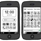 Boot to Web: Telefónica will Mozilla-Smartphones verkaufen
