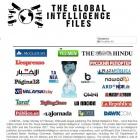 Anonymous-Hack: Wikileaks veröffentlicht Millionen E-Mails von Stratfor