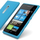 Windows-Phone-Smartphone: Nokias Lumia 900 für Europa ohne LTE-Technik