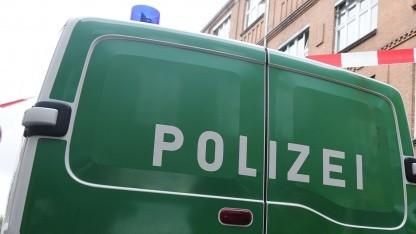 Bittorrent-Uploader: Durchsuchung in Leipzig wegen 100 TByte Daten