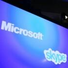 VoIP-Software: Skype für Windows Phone kommt