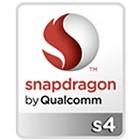 Qualcomm: Snapdragon S4 als Quad-Core oder mit LTE-Modem