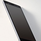 Panasonic Eluga Power: Dünnes Android-4-Smartphone mit 5-Zoll-Touchscreen