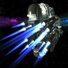 Nexus Conflict: Echtzeitstrategie im Universum von Black Prophecy
