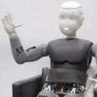 Robotik: Aldebaran verkauft Mehrheitsanteil