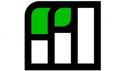 Ringmark, Testsuite für mobile Browser