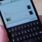 GSMA: Joyn statt SMS