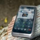 Mobiler Browser: Opera Mini Next und Opera Mobile 12 veröffentlicht