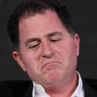 Michael Dell: Dell will kein PC-Unternehmen mehr sein