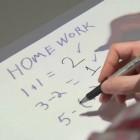 Illumishare: Microsofts Schreibtischlampe verbindet