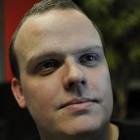 Paul Kinlan: Google-Mitarbeiter sagt Localstorage-API den Kampf an