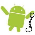 """""""Free Your Android!"""": FSFE wirbt für freies Android und freie Apps"""