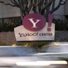 Patente: Yahoo beginnt Patentkrieg mit Facebook