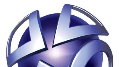 Sony: PSN geht am Donnerstag offline