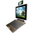 Smartphone-Tablet-Netbook: Padfone von Asus kommt frühestens Ende Juli