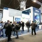 Mobilfunk und DSL: O2-Kunden erhalten 10 Euro Rabatt im Monat