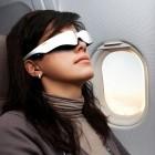 Cinemizer OLED: 3D-fähige Videobrille mit Headtracker auch für Spiele