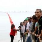 Internet ausgefallen: Schiffsbesatzung wirft Anker und kappt Unterseekabel