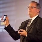 Atom Z2580 und Z2000: Intels Smartphone-Atom noch 2012 als Dual-Core