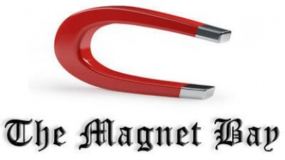 Magnet-Links statt .torrent-Dateien