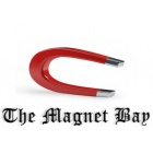 Magnet-Links: Keine Links auf .torrent-Dateien mehr bei The Pirate Bay