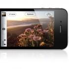 iPhone: Trick gibt Apps Zugriff auf alle gespeicherten Fotos