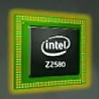Clover Trail-W: Intels Tablet-Atom mit Dual-Core kurz vor der Ankündigung?