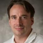 Linus Torvalds: Linux-Erfinder schimpft über zu viel Sicherheit in Opensuse