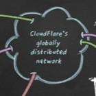 Cloudflare: Wie sich Lulzsec vor Hacks schützte
