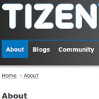 Meego-Nachfolger: Tizen erreicht Version 1.0