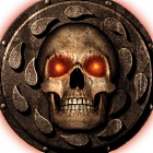 Test Baldur's Gate PC: Erstaunlich wenig gealterter Klassiker