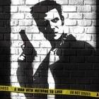 BPjM: Max Payne vom Index gestrichen