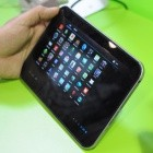 Hands on Toshiba AT270: Kleines Android-Tablet mit Amoled-Display und Tegra 3