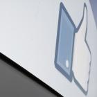 Soziale Netzwerke: Nutzer häufiger bei Facebook als bei Google