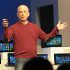 Microsoft: Windows 8 Consumer Preview steht zum Download bereit
