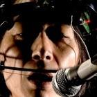 Kopfmusik: Japanischer Musiker komponiert mit dem Gehirn