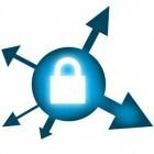 EFF: HTTPS Everywhere 2.0 warnt vor schwacher Verschlüsselung
