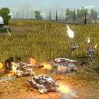 End of Nations angespielt: Onlinestrategie von den Command-&-Conquer-Machern