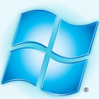 Windows Azure: Probleme beim Cloud-Dienst von Microsoft