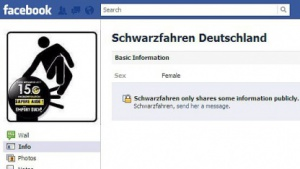 Facebook: Schwarzfahrer sollen wegen Facebook-Apps mehr zahlen