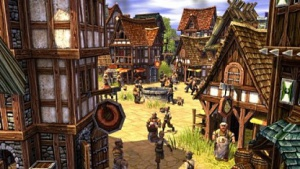 Ubisoft: Zwangspause wegen Serverumzug