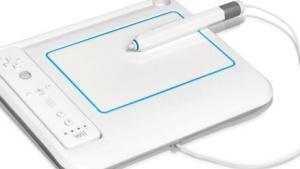 Udraw für Wii