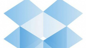 Cloudspeicher: Dropbox verschenkt 5 GByte Zusatzspeicher