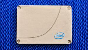 SSD 520 ohne Typenaufkleber