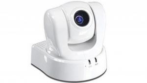 Trendnet-Kamera