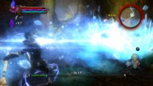 Test Kingdoms of Amalur Reckoning: MMO-Welt ohne Onlinemodus